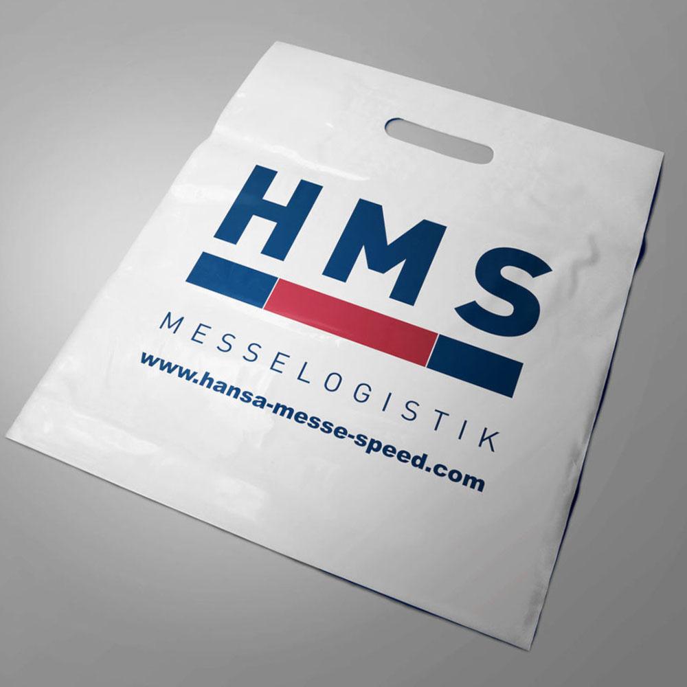 package-hms-0-normal.jpg